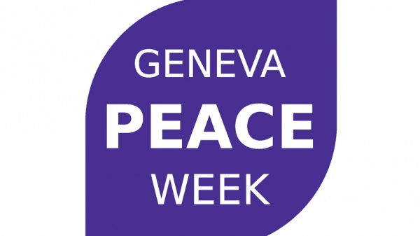 Geneva_Peace_Week